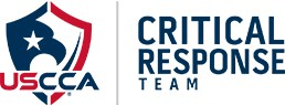 USCCA Critical Response Team
